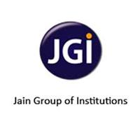 jain-group-logo