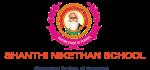 Shanthiniketan
