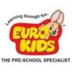 euro kid