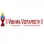 vishwa-vidyapeeth-logo